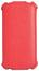 Чехол книжка Armor Case для Google Nexus 5 красный