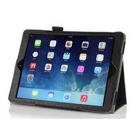 Чехол книга Mobi Cover Smart для iPad Air 5 черный