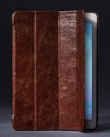 Чехол из натуральной кожи Borofone для iPad Air - Borofone General series Brown