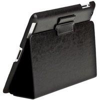 Чехол Mobi Cover для iPad 4/ 3/ 2 черный