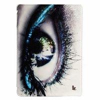 Чехол Jisoncase для iPad Air 5 глаз