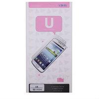 Глянцевая защитная пленка для LG G2 mini D618 - XDM
