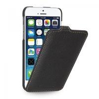 Чехол флип Art Case для iPhone 6 / 6s черный