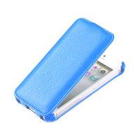 "Голубой чехол флип Armor Case для iPhone 6 / 6s (4.7"")"