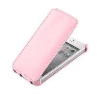 """Розовый чехол флип Armor Case для iPhone 6 / 6s (4.7"""")"""