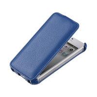 "Синий чехол флип Armor Case для iPhone 6 / 6s (4.7"")"