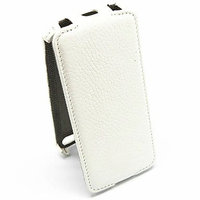 "Белый чехол флип Armor Case для iPhone 6s / 6 plus (5.5"")"