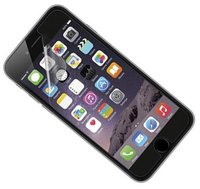 """Матовая защитная пленка Screen Guard для iPhone 7 Plus (5.5"""")"""