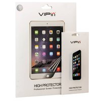 Глянцевая защитная пленка для iPad Pro 12.9