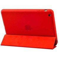 Чехол для iPad mini 3 / 2 красный - Apple Smart Case Red
