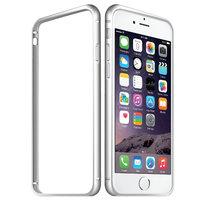 Алюминиевый бампер для iPhone 7