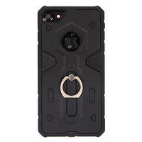 Противоуданый защитный чехол для iPhone 7 - Defender 2 Series Armor Case