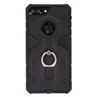 Противоуданый защитный чехол для iPhone 7 Plus - Defender 2 Series Armor Case