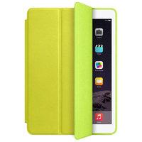 Лимонный чехол-книжка Smart Case для iPad Pro 10.5