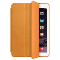 Оранжевый чехол Smart Case для iPad Pro 10.5