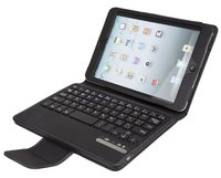 Чехол клавиатура для iPad mini