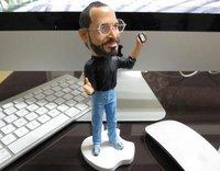 Фигурка Стив Джобс - Steve Jobs Figure