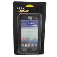 Защитный противоударный чехол для Samsung Galaxy S4 PEPK Taktik Ultimate