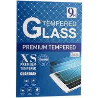 Cтекло защитное на экран iPad 10.2 2019 - XS Premium Tempered Glass 9H
