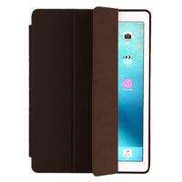 Коричневый чехол книжка для iPad 10.2 2019 - Art Case Smart Series Brown