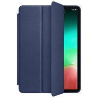 Синий чехол книжка Smart Case Blue для iPad Pro 11 2020