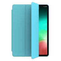 Голубой чехол книжка Smart Case Light Blue для iPad Pro 11 2020