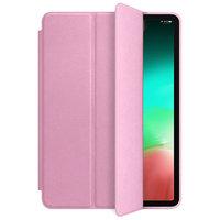 Розовый чехол книжка Smart Case Pink для iPad Pro 11 2020