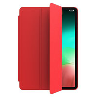 Красный чехол книжка Smart Case Red для iPad Pro 11 2020