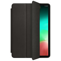 Черный чехол книжка Smart Case Black для iPad Pro 11 2020