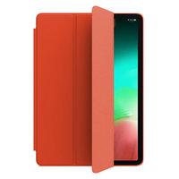 Оранжевый чехол книжка Smart Case Orange для iPad Pro 11 2020