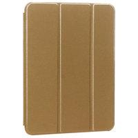Золотой чехол книжка Smart Case Gold ArtCase для iPad Pro 11 2020