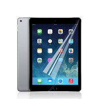 Глянцевая защитная пленка для iPad 4 / 3 / 2 - Jisoncase PREMIUM