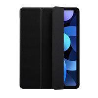 Черный чехол обложка для Apple iPad Air 4 2020 - Smart Folio Black