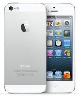 Apple iPhone 5 32Gb white белый