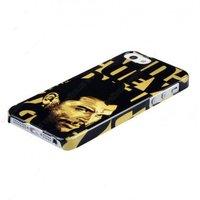 Задняя накладка Ringke Slim для iPhone 5 / 5s / SE Revolutionist ЧЕ