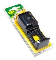 Зарядное устройство GP PowerBank S330 2 x AA / AAA + 2 аккумулятора AA x 1600 mAh (PB330GS160-CR2)