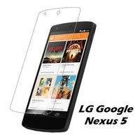 Защитная пленка для Google Nexus 5