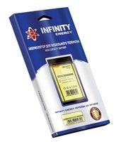 Аккумулятор для Apple iPhone 5s Infinity 1500 mAh