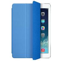 Чехол для iPad Air Smart Cover (iPad 5) голубой
