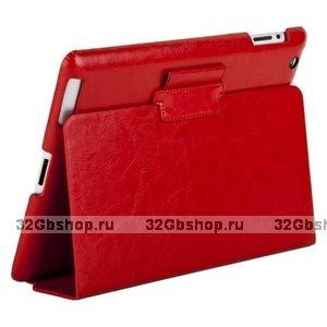 Брендовые сумки, клатчи, чехлы для iPhone, iPad