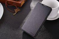 Черный чехол флип книжка подставка для Samsung Galaxy Note 3 N9000 Book Case Black