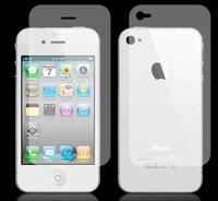 Пленка на экран Cooyee для iPhone 3G