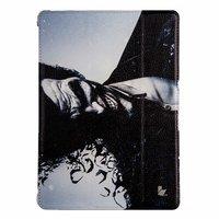 Чехол Jisoncase для iPad Air 5 Джокер