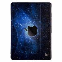 Чехол Jisoncase для iPad Air 5 Apple звездное небо