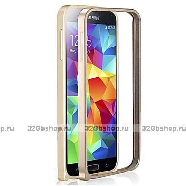 Чехлы для Samsung Galaxy S5: Кожаный, Силиконовый