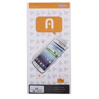 Матовая защитная пленка для LG G2 mini D618 - XDM