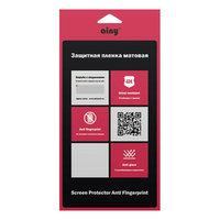 """Матовая защитная пленка Ainy для iPhone 6 Plus / 6s Plus (5.5"""")"""