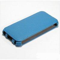 "Голубой чехол флип Armor Case для iPhone 6 Plus / 6s Plus (5.5"")"