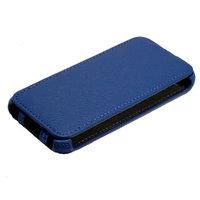 "Синий чехол флип Armor Case для iPhone 6 Plus / 6s Plus (5.5"")"