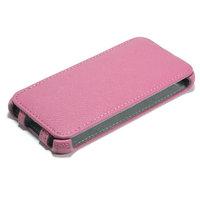 "Розовый чехол флип Armor Case для iPhone 6 Plus / 6s Plus (5.5"")"
